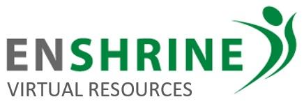Enshrine Virtual Resources